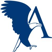John M Ashbrook Center for Public Affairs