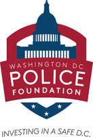 Washington DC Police Foundation