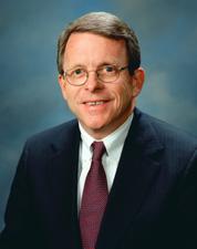 Michael Dewine