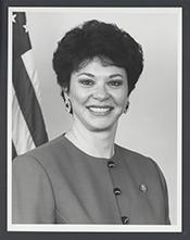 Barbara L Cubin