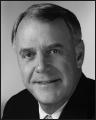 Robert W Matschullat