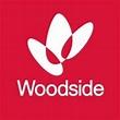 Woodside Petroleum Ltd.
