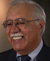 Edward López Pastor