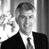 Richard A Goldstein