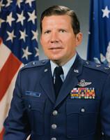Richard V. Secord