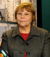 Joan Millman