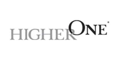 Higher One Holdings, Inc.