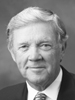 James G Brocksmith Jr