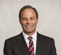 David Knox (Australia)