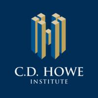 CD Howe Institute