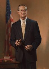 William F Goodling