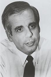 Anthony Lee Coelho
