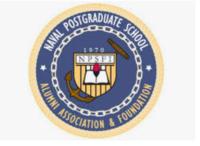 Naval Postgraduate School Foundation