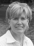 Paula G McInerney