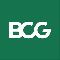 The Boston Consulting Group Inc.