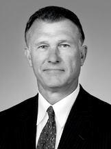 Richard M Kovacevich