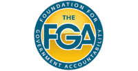 Foundation for Government Accountability