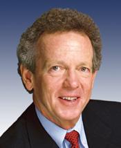 John R Kuhl Jr
