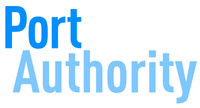 Port Authority of Allegheny County