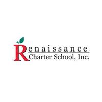 Renaissance Charter School Inc.