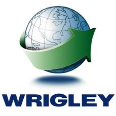 Wm. Wrigley Jr. Company
