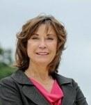 Sandra Burgess Miller