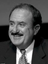 Solomon D Trujillo
