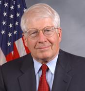 David Eugene Price