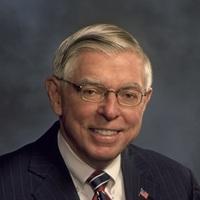Richard E Wiley