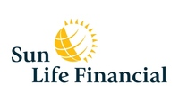 Sun Life Financial, Inc.