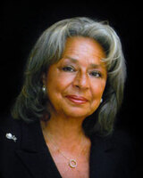 Vivian W. Pinn, MD