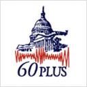 60 Plus Association
