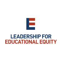 Leadership for Educational Equity-Texas PAC