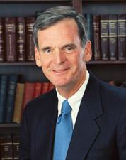 Judd Alan Gregg