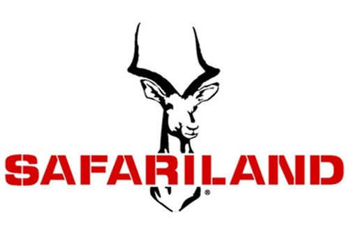 Safariland Group
