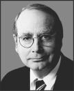 Robert Anderson Pew
