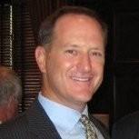 Mark Landi