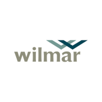 Wilmar International Ltd.