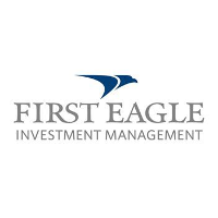 First Eagle Investment Management, LLC