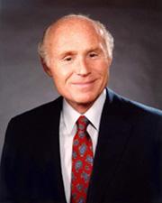 Herbert H Kohl