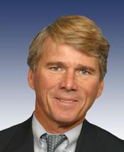 Gary Eugene Taylor