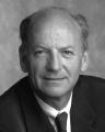 Jean-Pierre Pierre Garnier