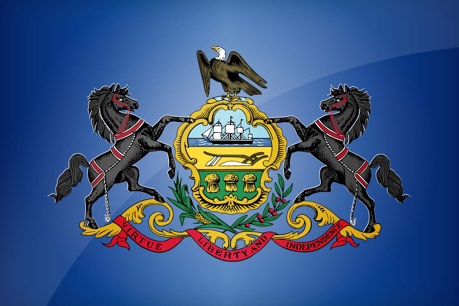 Office of the Governor of Pennsylvania