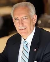 Anthony A. Scarpino