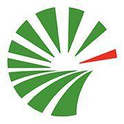 Ameren Corporation