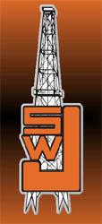 SW Jack Drilling