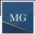 McChrystal Group
