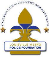 Louisville Metro Police Foundation