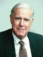 Henry J Aaron