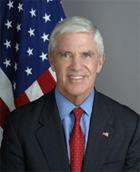 Thomas F Stephenson